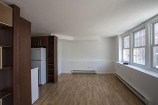 12A Lopez Street 12A, Cambridge, MA 02139 (MLS #72154475) :: Goodrich Residential