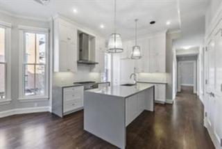 316 Shawmut #2, Boston, MA 02118 (MLS #72154493) :: Goodrich Residential