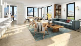 45 West Third Street #415, Boston, MA 02127 (MLS #72154741) :: Goodrich Residential