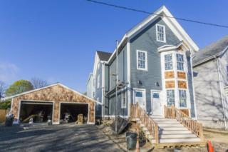 70 Edgewood Ave, Boston, MA 02119 (MLS #72154846) :: Goodrich Residential