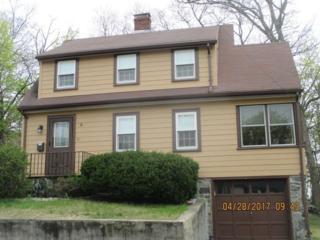 81 Woodland Rd, Malden, MA 02148 (MLS #72154883) :: Goodrich Residential