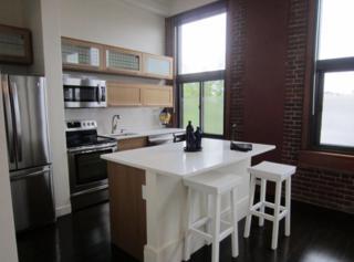 320 W 2Nd St #203, Boston, MA 02127 (MLS #72155152) :: Goodrich Residential