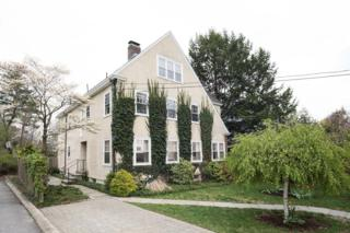 119 Russell Ave, Watertown, MA 02472 (MLS #72157078) :: Vanguard Realty