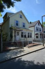 15 Marmion St, Boston, MA 02130 (MLS #72166308) :: Vanguard Realty