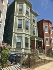 71 School St, Boston, MA 02130 (MLS #72168201) :: Vanguard Realty