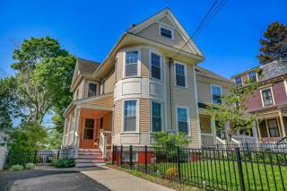 166 Summer St, Somerville, MA 02143 (MLS #72169530) :: Vanguard Realty