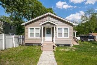 265 Ambrose St, Springfield, MA 01109 (MLS #72169655) :: Charlesgate Realty Group