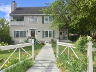 41 Moon Island Road, Quincy, MA 02171 (MLS #72169848) :: Charlesgate Realty Group