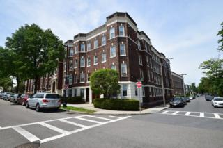 1625 Commonwealth Ave #5, Boston, MA 02135 (MLS #72170233) :: Charlesgate Realty Group