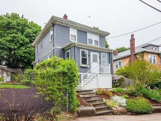 60 Patten St, Boston, MA 02130 (MLS #72170581) :: Vanguard Realty