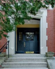 88 Pleasant Street #3, Brookline, MA 02446 (MLS #72170775) :: Vanguard Realty