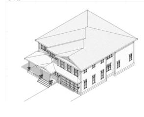 72 Canterbury Rd, Newton, MA 02461 (MLS #72171061) :: Vanguard Realty