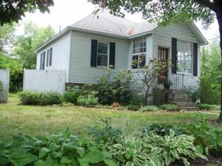 306 Whalom Road, Lunenburg, MA 01462 (MLS #72171336) :: Vanguard Realty