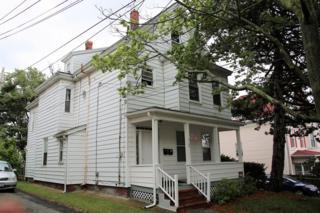163 Harris Street, Revere, MA 02151 (MLS #72171463) :: Charlesgate Realty Group