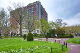 2 Commonwealth 9B, Boston, MA 02116 (MLS #72171487) :: Charlesgate Realty Group