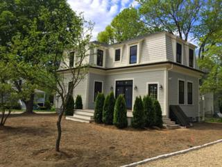 19 Clark Ave, Rockport, MA 01966 (MLS #72171492) :: Charlesgate Realty Group