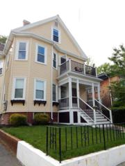 72 Oxford Ave #72, Belmont, MA 02478 (MLS #72171506) :: Charlesgate Realty Group