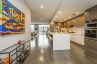 150 Dorchester Ave #510, Boston, MA 02127 (MLS #72111800) :: Goodrich Residential