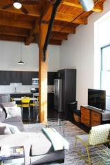 60 Dudley St #228, Chelsea, MA 02150 (MLS #72114442) :: Goodrich Residential