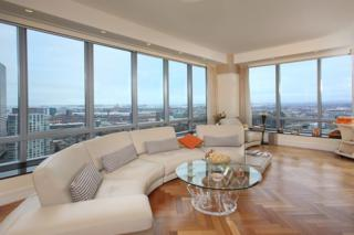 2 Avery St 33H, Boston, MA 02111 (MLS #72130182) :: Goodrich Residential
