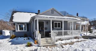 1 Colonial Rd, Woburn, MA 01801 (MLS #72135311) :: Goodrich Residential