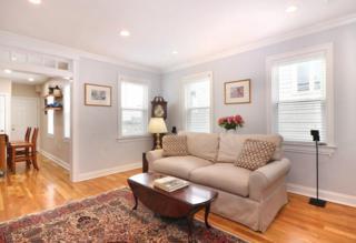 68 High Street #4, Boston, MA 02129 (MLS #72138327) :: Charlesgate Realty Group