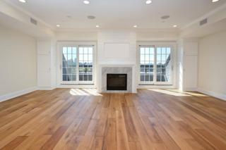 380 Bunker Hill Street #306, Boston, MA 02129 (MLS #72138650) :: Charlesgate Realty Group