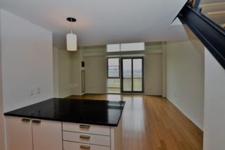 1 Earhart Street #320, Cambridge, MA 02141 (MLS #72139378) :: Goodrich Residential