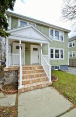 45-47 Blanchard Rd, Cambridge, MA 02138 (MLS #72142688) :: Goodrich Residential