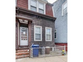 255 Emerson St, Boston, MA 02127 (MLS #72151892) :: Charlesgate Realty Group