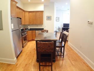 110 O Street #4, Boston, MA 02127 (MLS #72153378) :: Ascend Realty Group