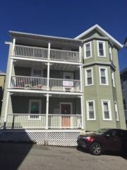 8 White Avenue, Brookline, MA 02467 (MLS #72158765) :: Vanguard Realty