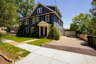 7-9 Gay Road, Watertown, MA 02472 (MLS #72168001) :: Vanguard Realty