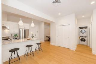 380 Bunker Hill Street #102, Boston, MA 02129 (MLS #72138325) :: Charlesgate Realty Group