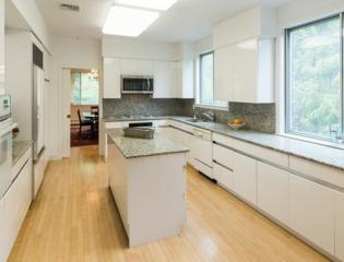 202 Allandale Rd B, Brookline, MA 02467 (MLS #72156373) :: Vanguard Realty