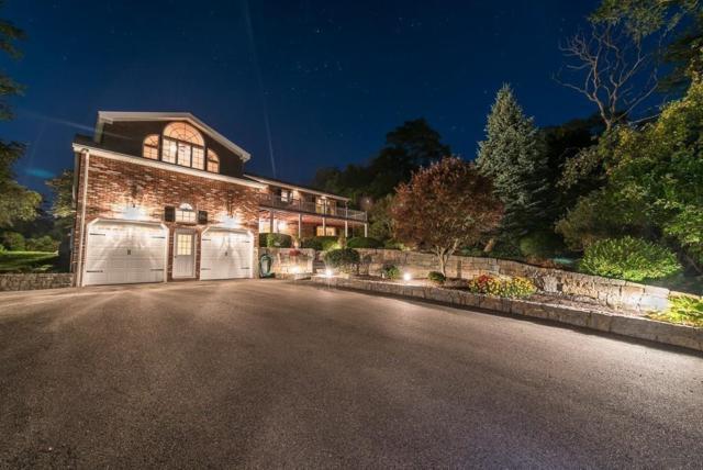 14 Harriet Road, Gloucester, MA 01930 (MLS #72234472) :: Goodrich Residential