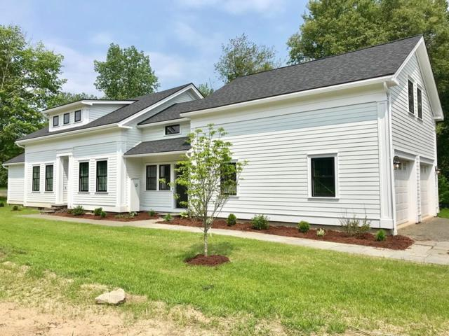 20 Vista Terrace, Amherst, MA 01002 (MLS #72366527) :: Primary National Residential Brokerage