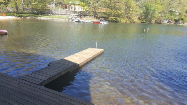10 Pine Point Rd, Stow, MA 01775 (MLS #72288866) :: Goodrich Residential