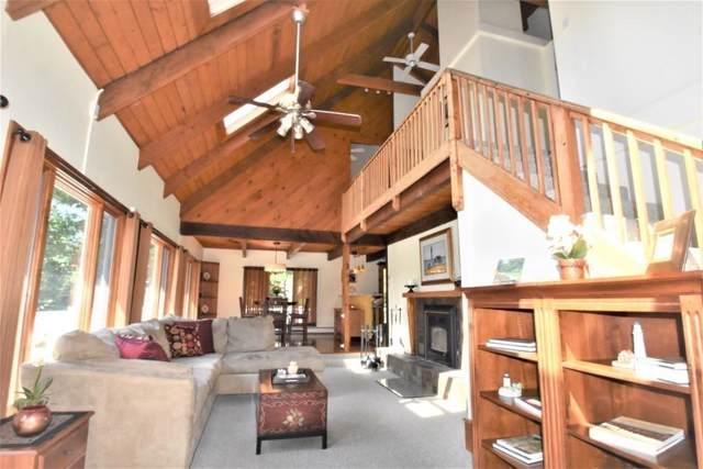 3 Highview Road, Rockport, MA 01966 (MLS #72436035) :: Westcott Properties