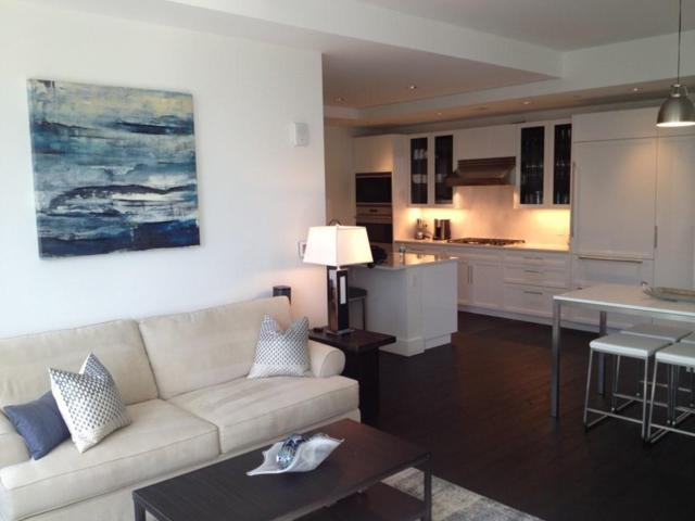 22 Liberty Drive 9G, Boston, MA 02210 (MLS #72144786) :: Goodrich Residential