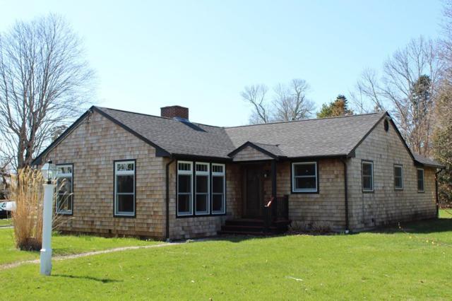 47 North Ct, Tiverton, RI 02878 (MLS #72150634) :: Goodrich Residential