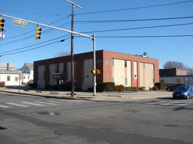 1366-1370 Cranston St, Cranston, RI 02920 (MLS #72155243) :: Ponte Realty Group