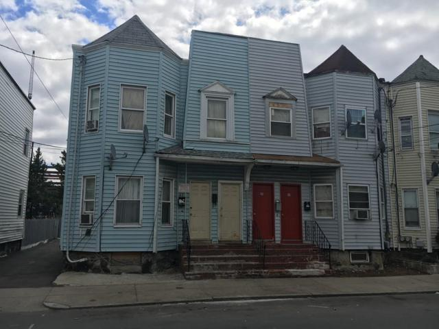 46-48 Hano Street, Boston, MA 02135 (MLS #72155398) :: Vanguard Realty