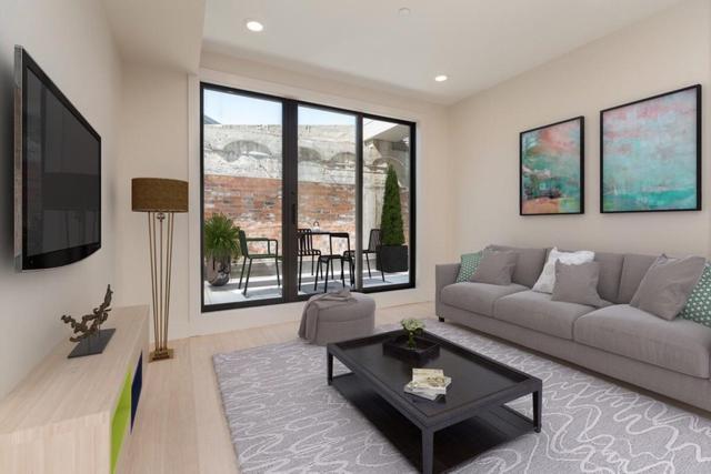 121 Portland Street #701, Boston, MA 02114 (MLS #72167570) :: Goodrich Residential