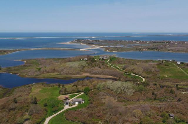 260 Polpis Rd, Nantucket, MA 02554 (MLS #72173713) :: Goodrich Residential
