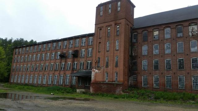 94 Main St, Hardwick, MA 01031 (MLS #72174613) :: Goodrich Residential