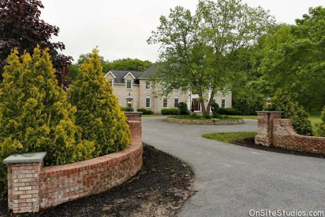 55 Squire Shaler, Lancaster, MA 01523 (MLS #72176703) :: The Home Negotiators