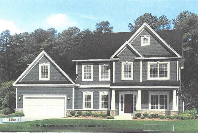 190 Electric Ave, Lunenburg, MA 01462 (MLS #72181692) :: The Home Negotiators