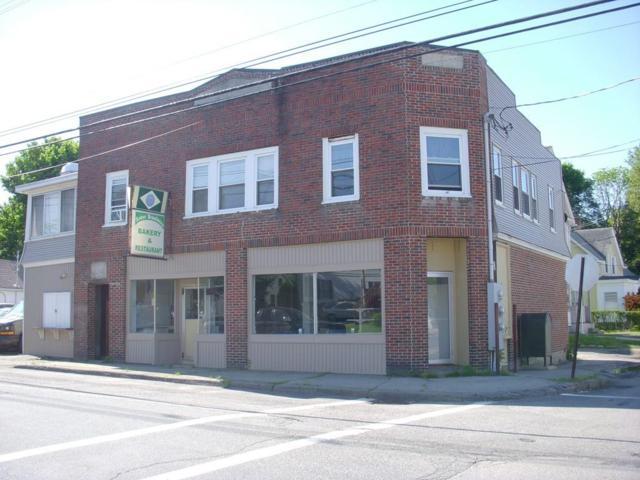 111 Apsley Street, Hudson, MA 01749 (MLS #72182168) :: The Home Negotiators