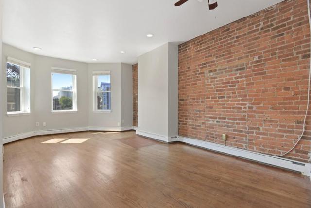 390 Riverway #20, Boston, MA 02115 (MLS #72182490) :: Charlesgate Realty Group